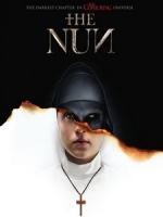 [英] 鬼修女 (The Nun) (2018)[台版]