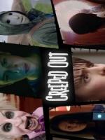 [英] 詭奇怪談 第一季 (Creeped Out S01) (2017)[台版字幕]