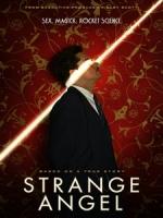 [英] 神秘天使 第一季 (Strange Angel S01) (2018)