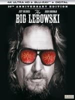 [英] 謀殺綠腳趾 (The Big Lebowski) (1998)[台版]