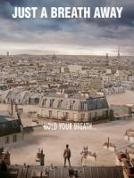 [法] 全面霾伏 (Just a Breath Away) (2018)[台版字幕]