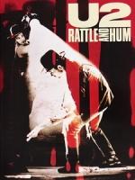 U2合唱團(U2) - Rattle and Hum 演唱會