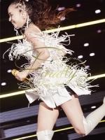 安室奈美恵 - Final Tour 2018 ~Finally~ 演唱會 [Disc 6/7]