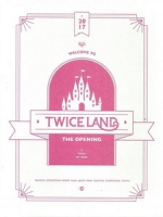TWICE - TWICELAND THE OPENING 演唱會 [Disc 2/2]