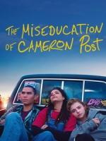 [英] 她的錯誤教育 (The Miseducation of Cameron Post) (2018)[台版字幕]