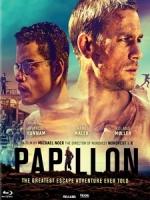 [英] 惡魔島 (Papillon) (2018)[台版字幕]