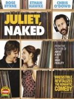 [英] 茱麗葉戀習曲 (Juliet, Naked) (2018)[台版字幕]