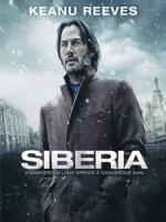 [英] 冰血殺機 (Siberia) (2018)[台版字幕]