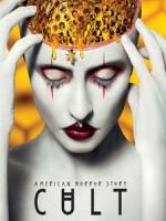 [英] 美國恐怖故事 第七季 (American Horror Story S07) (2017) [Disc 1/2]