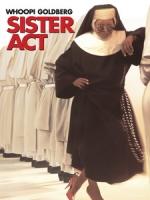 [英] 修女也瘋狂 (Sister Act) (1992)