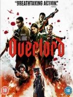 [英] 大君主行動 (Overlord) (2018)[台版字幕]