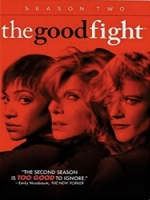 [英] 傲骨之戰 第二季 (The Good Fight S02) (2018) [Disc 2/2]