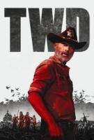 [英] 陰屍路 第九季 (The Walking Dead S09) (2018) [Disc 1/2]