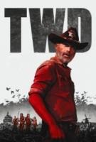 [英] 陰屍路 第九季 (The Walking Dead S09) (2018) [Disc 2/2]