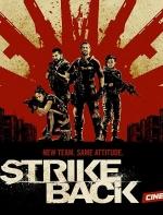 [英] 勇者逆襲/反擊 第七季 (Strike Back S07) (2019)