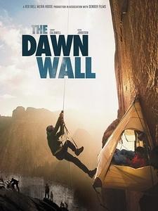 [英] 垂直九十度的熱血人生 (The Dawn Wall) (2017)[台版字幕]