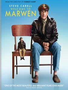 [英] 馬克的異想世界 (Welcome to Marwen) (2018)