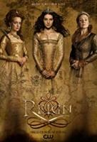 [英] 女王/風中的女王 第四季 (Reign S03) (2017) [Disc 1/2]  [台版字幕]