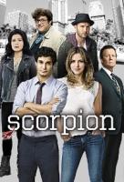 [英] 天蠍行動 第三季 (Scorpion S03) (2016) [Disc 1/2] [台版字幕]
