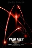 [英] 星際爭霸戰 - 發現號 第二季 (Star Trek - Discovery S02) (2019) [Disc 2/2] [台版字幕]