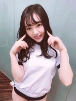[日][有碼]  小倉由菜 Yuna Ogura 合集 Vol 1  NO.11 NO.22 NO.34
