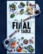 [英] 決戰餐桌/國際名廚爭霸賽 第一季 (The Final Table S01)[台版字幕]