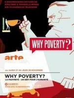 [英] 為什麼貧窮? (Why Poverty?) [台版字幕]