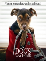 [英] 為了與你相聚 (A Dog s Way Home) (2019)