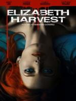 [英] 不能開的房間 (Elizabeth Harvest) (2018)[台版字幕]