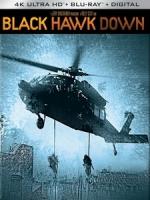 [英] 黑鷹計畫 (Black Hawk Down) (2001)[台版]