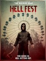 [英] 嚇地獄 (Hell Fest) (2018)[台版字幕]