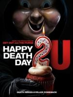 [英] 祝你忌日快樂 (Happy Death Day 2U) (2019)