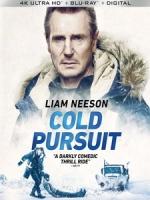 [英] 酷寒殺手 (Cold Pursuit) (2019)[台版字幕]