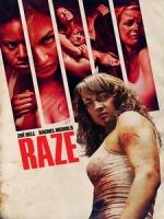 [英] 惡女快打 (Raze) (2013)[台版字幕]