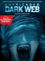 [英] 弒訊 2 - 暗網 (Unfriended - Dark Web) (2018)[台版字幕]