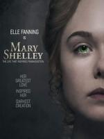 [英] 瑪麗雪萊 (Mary Shelley) (2017)[台版字幕]