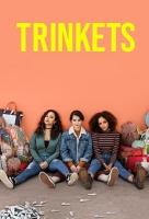 [英] 小偷小搶 第一季 (Trinkets S01)(2019) [台版字幕]