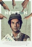 [印] 牛頓的理想國 (Newton) (2017) [台版字幕]