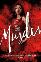 [英] 逍遙法外/謀殺入門課 第五季 (How to Get Away with Murder S05) (2018)[Disc 1/2]
