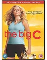 [英] 如果還有明天 第二季 (The Big C S02) (2011) [Disc 2/2][台版字幕]