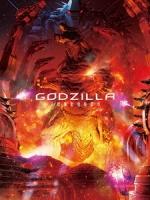 [日] 哥吉拉 2 - 決戰機動增殖都市 (Godzilla 2 - City on the Edge of Battle) (2018)[台版字幕]