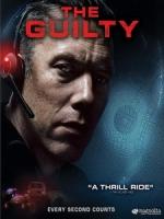 [丹] 厄夜追緝令 (The Guilty) (2018)[台版字幕]
