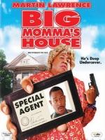 [英] 絕地奶霸 (The Big Momma s House) (2000)[台版]