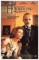 [英] 此情可問天 (Howards End) (1992) [台版字幕]