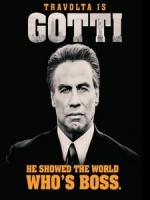 [英] 紐約教父 (Gotti) (2018)[台版字幕]