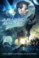 [英] 侏羅紀星系 (Jurassic Galaxy) (2018)