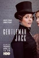 [英] 紳士傑克 第一季 (Gentleman Jack S01) [Disc 1/2] [台版字幕]