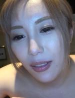 [日] SaleGamez 精選自拍素人合集 Vol 4