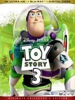 [英] 玩具總動員 3 (Toy Story 3) (2009)[台版字幕]