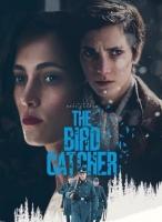 [挪] 捕鳥人 (the bird catcher) (2019) [搶鮮版]